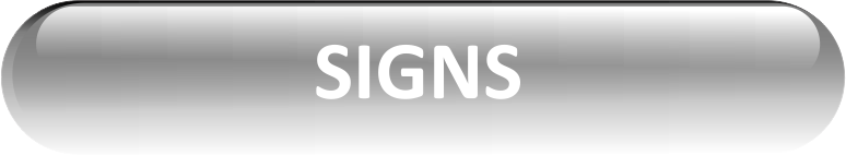 Signs and Designs